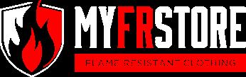 My Fr Store Logo
