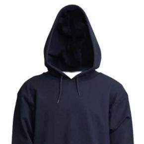 FR Hoodies & Sweatshirts