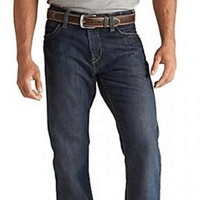 FR Pants & Jeans